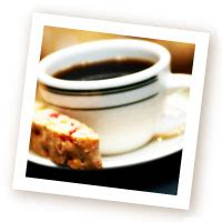New and noteworthy cafes in baton rouge view more. Highland Coffees :: Baton Rouge, LA :: Coffee Taste Characteristics
