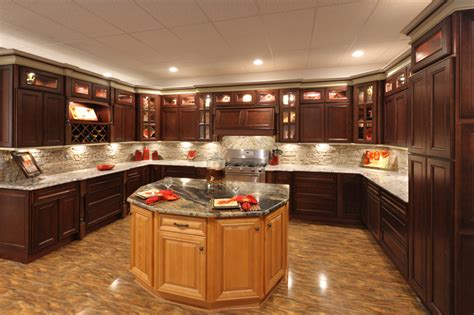 Masterbrand Cabinets Inc Arthur Il by Cabinet Factory Outlet Arthur Illinois Roselawnlutheran