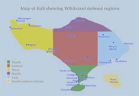 Filebali Map Regionjpg