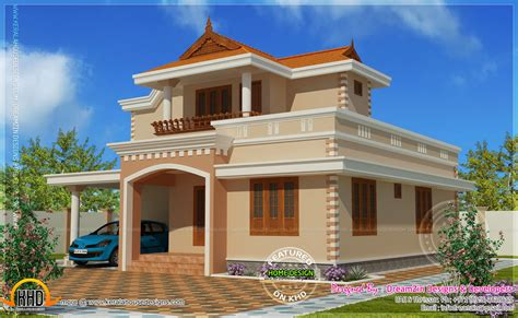 simple interiors for indian homes simple storied house elevation indian house plans