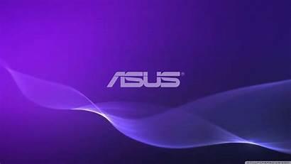 Asus Wallpapers 4k Desktop Background Laptop Uhd