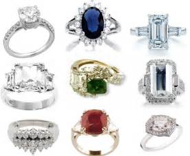 expensive engagement ring luxury design world s most expensive engagement rings
