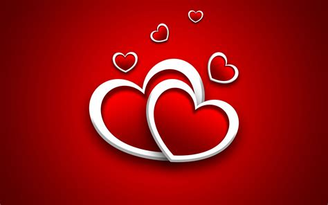 love heart wallpaper hd  wallpapersafari