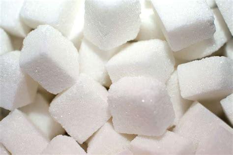 Ernährung ohne Zucker Schönere Haut ohne Zucker  FIT FOR FUN
