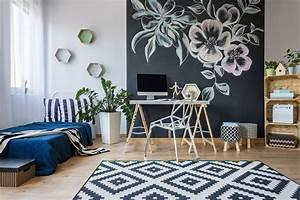 1 Zimmer Wohnung Einrichten Tipps : 1 zimmer wohnung platzsparend einrichten 5 kreative einrichtungsideen ~ Markanthonyermac.com Haus und Dekorationen