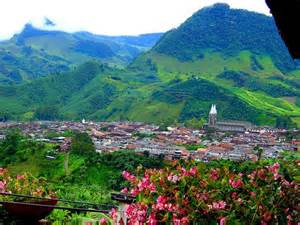 colombia is among the most popular tourist destinations 011now 39 s