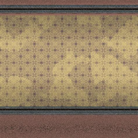 Alte Tapete. Muster Stein Stoff Wand Alte Tapete. . Alte