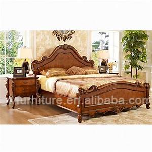 Emejing Indian Wooden Bed Designs With Price Gallery ...