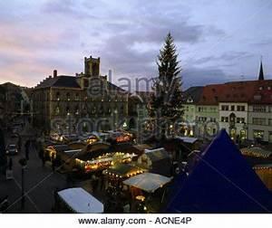 Märkte In Thüringen : deutschland th ringen weimar weihnachtsmarkt stimmung voll abend bersicht stadt cranach ~ Eleganceandgraceweddings.com Haus und Dekorationen