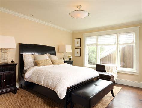 best king size mattress choose the best king size mattress dublin beds