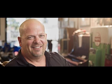 Pawn Shop Meme Im Rick Harrison And This Is My Pawn Shop Dank Memes Vine