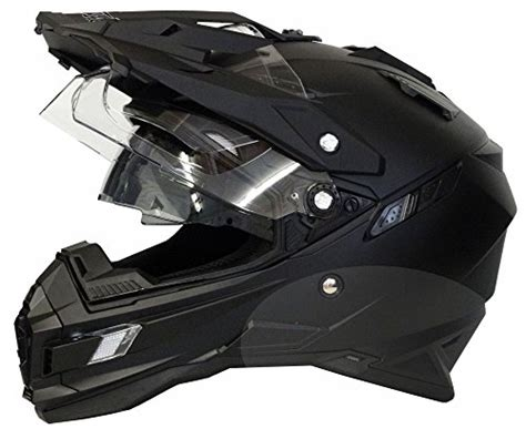 Enduro Helm Testsieger Top Helm 2017  Top Modelle