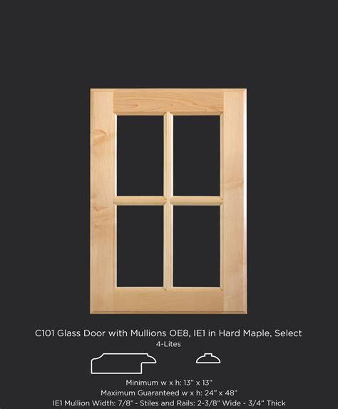mullion kitchen cabinet doors mullion and glass cabinet doors taylorcraft cabinet door