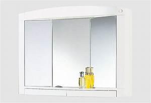 Spiegelschrank 55 Cm Breit : jokey spiegelschrank swing breite 76 cm kaufen otto ~ Bigdaddyawards.com Haus und Dekorationen