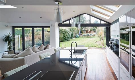 guide  designing  house extension build