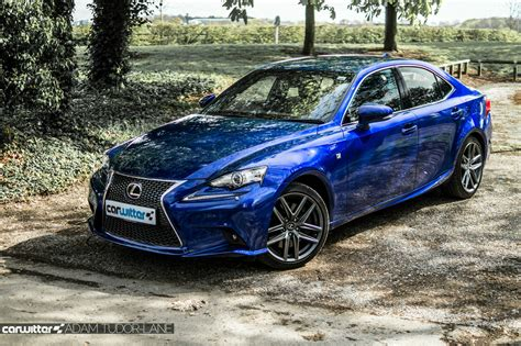 amazing lexus is200 lexus is 200t review stunner carwitter