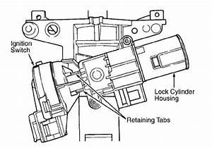 1998 Toyota Sienna Wiring Diagram Horn Html