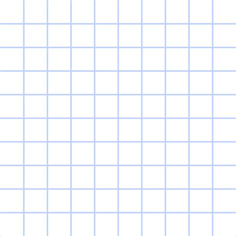 grid backgrounds masterpost background pastel