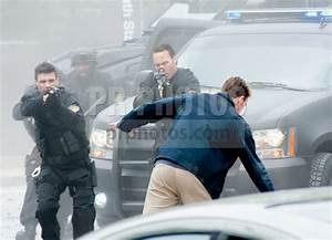 Image - Captain-america-winter-soldier-tournage-frank ...
