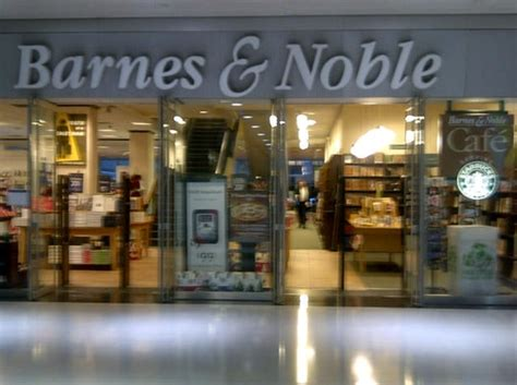 barnes noble new york barnes noble booksellers bookstores midtown east