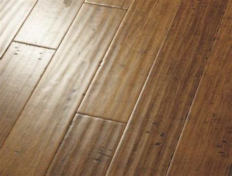 bamboo flooring chicago unique bamboo flooring chicago lw mountain hardwood floors solid click hand scraped strand