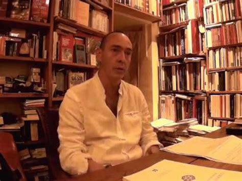 Libreria Aseq Roma by Martino Nicoletti Presenta Quot Corpo E Preghiera Quot Di Jean