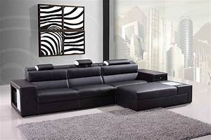 luxury corner sectional l shape sofa pittsburgh With sectional sofa pittsburgh