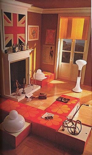union jack living room    book living
