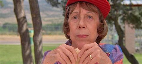 imogene coca movieactorscom