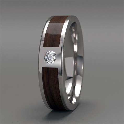 northwood rings home facebook