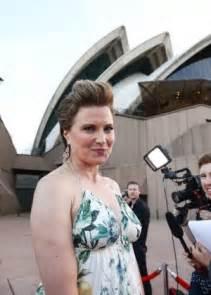 Lucy Lawless: Australian LGBTI Awards 2017 -19 - GotCeleb