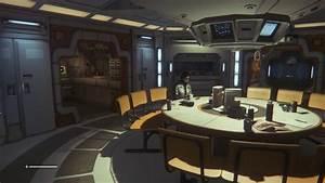 Alien Isolation Xbox360 Torrents Juegos