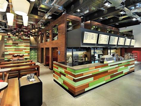 bathroom counter storage ideas furniture for a coffee shop modern coffee shop design