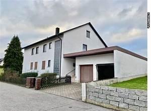 Wohnung Kaufen In Landshut : immobilien in vilsbiburg immobilienscout24 ~ Orissabook.com Haus und Dekorationen