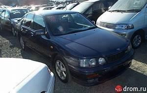 Nissan Bluebird  U0440 U0435 U0441 U0442 U0430 U0439 U043b U0438 U043d U0433 1998  1999  2000  2001   U0441 U0435 U0434 U0430 U043d