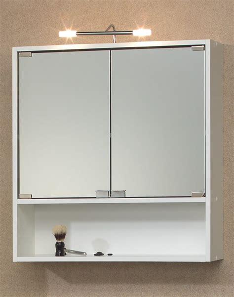 Badezimmer Spiegelschrank by Badezimmerschranke Angebote Auf Waterige