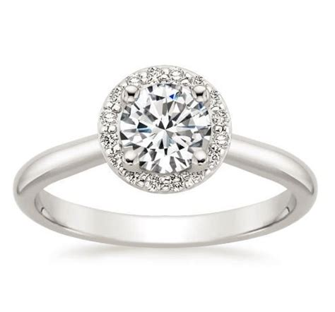 find  affordable engagement ring brilliant earth