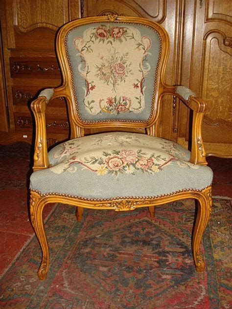 vintage arm chair 11 best needlepoint tapestry vintage antique images on 3159