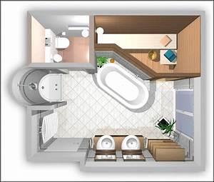 Badezimmer Planen Kostenlos : badezimmer planen 3d das komfort bad planen badezimmer badezimmer neu gestalten kosten ~ Sanjose-hotels-ca.com Haus und Dekorationen