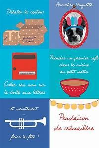 Pendaison De Crémaillère Invitation : 40 best scrap cr maill re images on pinterest cards cardmaking and diy cards ~ Melissatoandfro.com Idées de Décoration