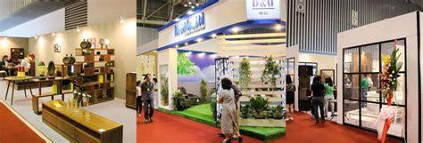 vifa  vietnams international furniture fair