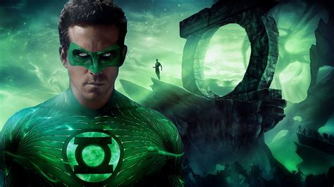 23 green lantern hd wallpapers backgrounds wallpaper abyss