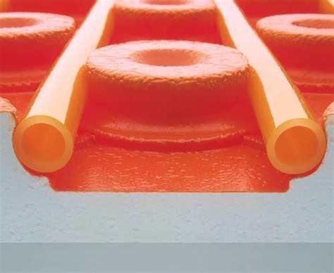 prodotti isolanti per terrazzi troba sistemi di drenaggio per balconi e terrazzi