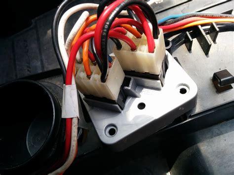 Help Jeep Hurricane Wiring Harness Modifiedpowerwheels