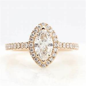 wedding ring websites taylor hart bespoke engagement rings With wedding ring sites