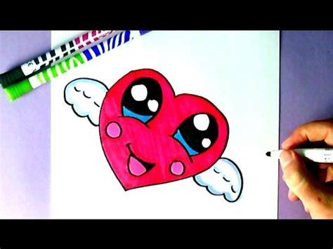 bilder zum selber zeichnen cookie kawaii selber malen malen selber malen kawaii und