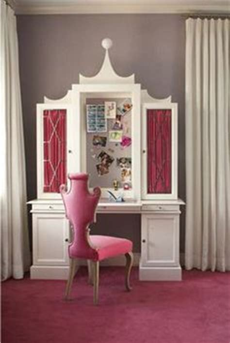 images  pink  grey decor  pinterest