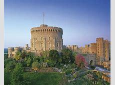 Windsor Castle CHS Rentals