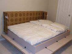 basement on pinterest murphy beds basements and