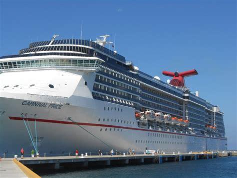 Carnival Cruise Ship Locations | Fitbudha.com
